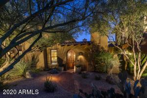 38703 N 104th Place, Scottsdale, AZ 85262