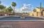 9172 E TARANTINI Lane, Scottsdale, AZ 85260