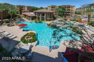 5450 E DEER VALLEY Drive, 3015, Phoenix, AZ 85054