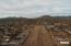 0 E Brown Road, Mesa, AZ 85207