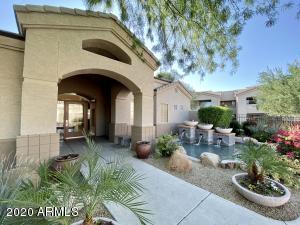 29606 N TATUM Boulevard, 155, Cave Creek, AZ 85331