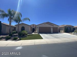 503 W YELLOW WOOD Avenue, San Tan Valley, AZ 85140