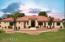 15708 E CHANDLER HEIGHTS Road, Gilbert, AZ 85298