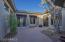 10952 E Karen Drive, Scottsdale, AZ 85255