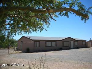 3107 E Lakeland Drive, Casa Grande, AZ 85194