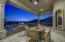 7024 N LONGLOOK Road, Paradise Valley, AZ 85253