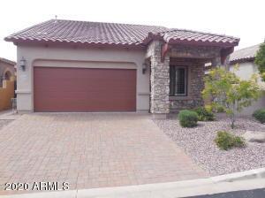 1638 N ESTRADA, Mesa, AZ 85207