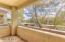 11375 E SAHUARO Drive, 2111, Scottsdale, AZ 85259