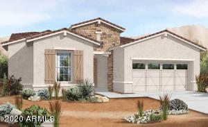 19011 W RANCHO Drive, Litchfield Park, AZ 85340
