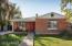 1337 W LATHAM Street, Phoenix, AZ 85007