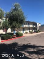 3141 E Cypress Street, 10, Phoenix, AZ 85008