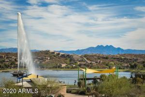 12625 N SAGUARO Boulevard, 211, Fountain Hills, AZ 85268
