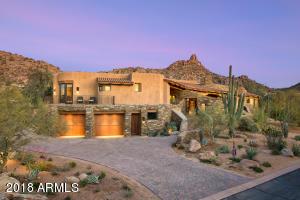 27185 N 97TH Place, Scottsdale, AZ 85262