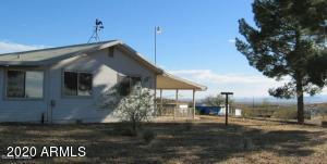 5771 S TIMKEN Trail, Willcox, AZ 85643