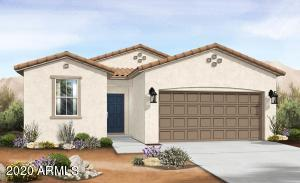 39963 W CRANE Drive, Maricopa, AZ 85138