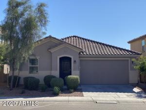 5123 E HILLVIEW Street, Mesa, AZ 85205