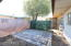 12649 N 113TH Drive, Youngtown, AZ 85363