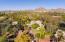 6019 N 20TH Street, Phoenix, AZ 85016