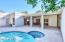 7278 E ECHO Lane, Scottsdale, AZ 85258