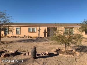 44012 W BACA Road, Maricopa, AZ 85138