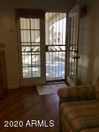 1951 N 64TH Street, 58, Mesa, AZ 85205