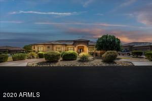17917 W MONTEBELLO Avenue, Litchfield Park, AZ 85340