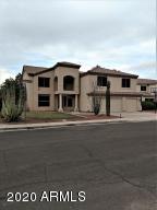 1132 W WILDHORSE Drive, Chandler, AZ 85286