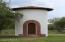 131 Montosa Road, Amado, AZ 85645