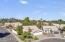 4850 W GERONIMO Street, Chandler, AZ 85226
