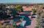 19602 W US HIGHWAY 85, Buckeye, AZ 85326