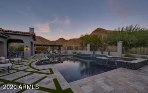 9820 E THOMPSON PEAK Parkway, 832, Scottsdale, AZ 85255