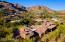 4201 E LAKESIDE Lane, Paradise Valley, AZ 85253