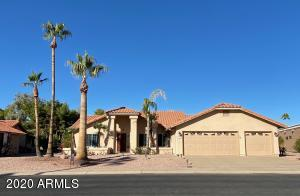 2025 LEISURE WORLD, Mesa, AZ 85206