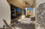 41309 W CIELO Lane, Maricopa, AZ 85138