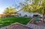 7302 W WETHERSFIELD Road, Peoria, AZ 85381