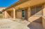 20966 S 213TH Street, Queen Creek, AZ 85142