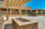8921 W KIMBERLY Way, Peoria, AZ 85382
