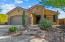 41217 N RIVER BEND Road, Phoenix, AZ 85086