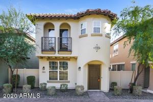 12462 W LINDBERGH Drive, Peoria, AZ 85383