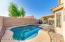 657 W SMOKE TREE Road, Gilbert, AZ 85233