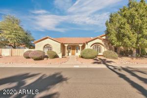 10895 E MISSION Lane, Scottsdale, AZ 85259