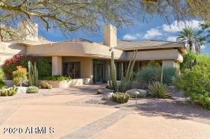 6030 E JOSHUA TREE Lane, Paradise Valley, AZ 85253