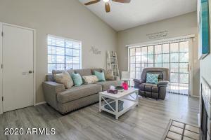 6550 N 47TH Avenue, 299, Glendale, AZ 85301