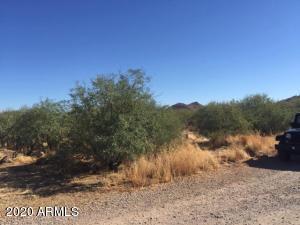 0 29th AVE and BLUE EAGLE, -, Phoenix, AZ 85066