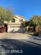 8364 W MELINDA Lane, Peoria, AZ 85382
