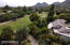 5009 E ROADRUNNER Road, 87, Paradise Valley, AZ 85253