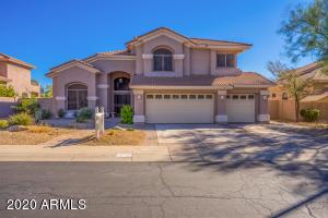 22627 N 45TH Place, Phoenix, AZ 85050