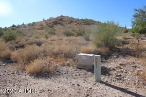 38200 N 33rd Drive, 001N, Phoenix, AZ 85086