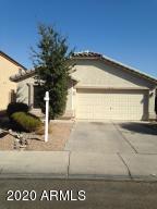 11010 W SHERIDAN Street W, Avondale, AZ 85392