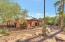 6618 N 48TH Street, Paradise Valley, AZ 85253